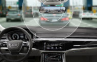 Audi Develops Technology to Eliminate Toll Tags