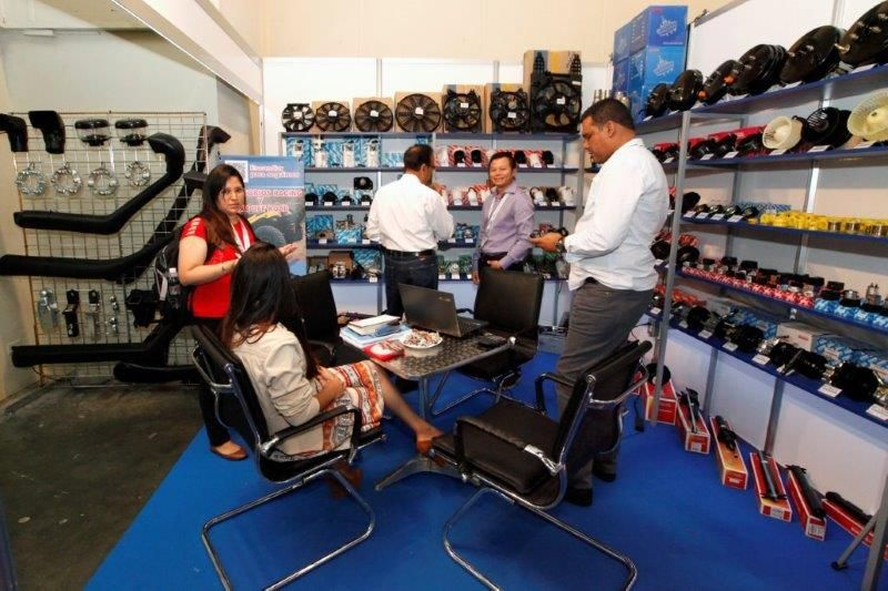 Latin Auto Parts Expo Expected to Draw Significant Interest in Latin American Market