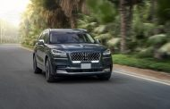 How Lincoln Keeps Pace With Rapidly Changing Luxury Consumer Trends