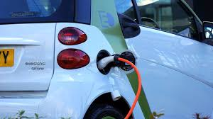 Researchers Develop Liquid Battery which Takes Seconds to Recharge Electric Cars