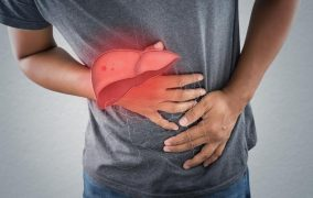 Five Symptoms that Indicate Damage to Your Liver