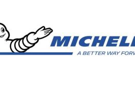 "Michelin presents its ""All Sustainable"" strategy for 2030"