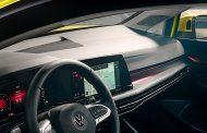 Harman Kardon Extends Partnership with Volkswagen