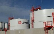 Lukoil Bolsters Performance  with Strong First Quarter Results