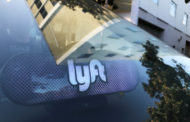 Lyft Joins Elite Group Permitted to Test Self-driving cars