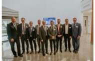 Mahle Opens New Research and Development Center For Electronics in Valencia