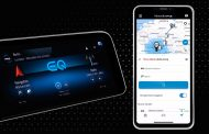 The new generation of Mercedes me Apps launches