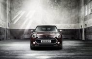 MINI Celebrates Spontaneity with Go with Your Gut Campaign