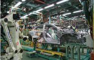 Mitsubishi Motors to Localize 300 Parts in Philippines