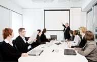 Tips to Make Work Meetings More Effective