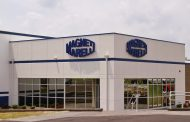 Magneti Marelli opens New Production Pavilion for Car Lighting Systems in Italy