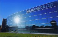 Marangoni Teams up with Vipal
