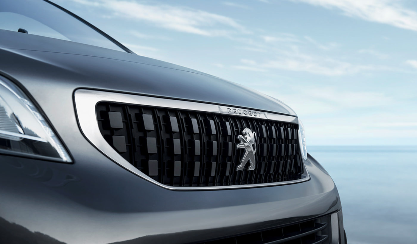 Peugeot in Talks to Invest 1 Billion Euros in India