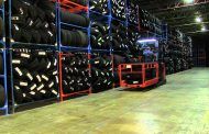 Martins Industries Opens a Distribution Center and Sales Office in Europe