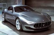 Maserati to Revamp Marketing Strategy to Increase Sales