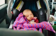 Maximizing Child Safety in the Car