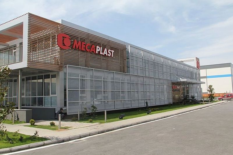 Mecaplast Forays into Car Components in Morocco