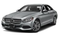 Mercedes-Benz Takes Title of Most Valuable Car Brand from Toyota