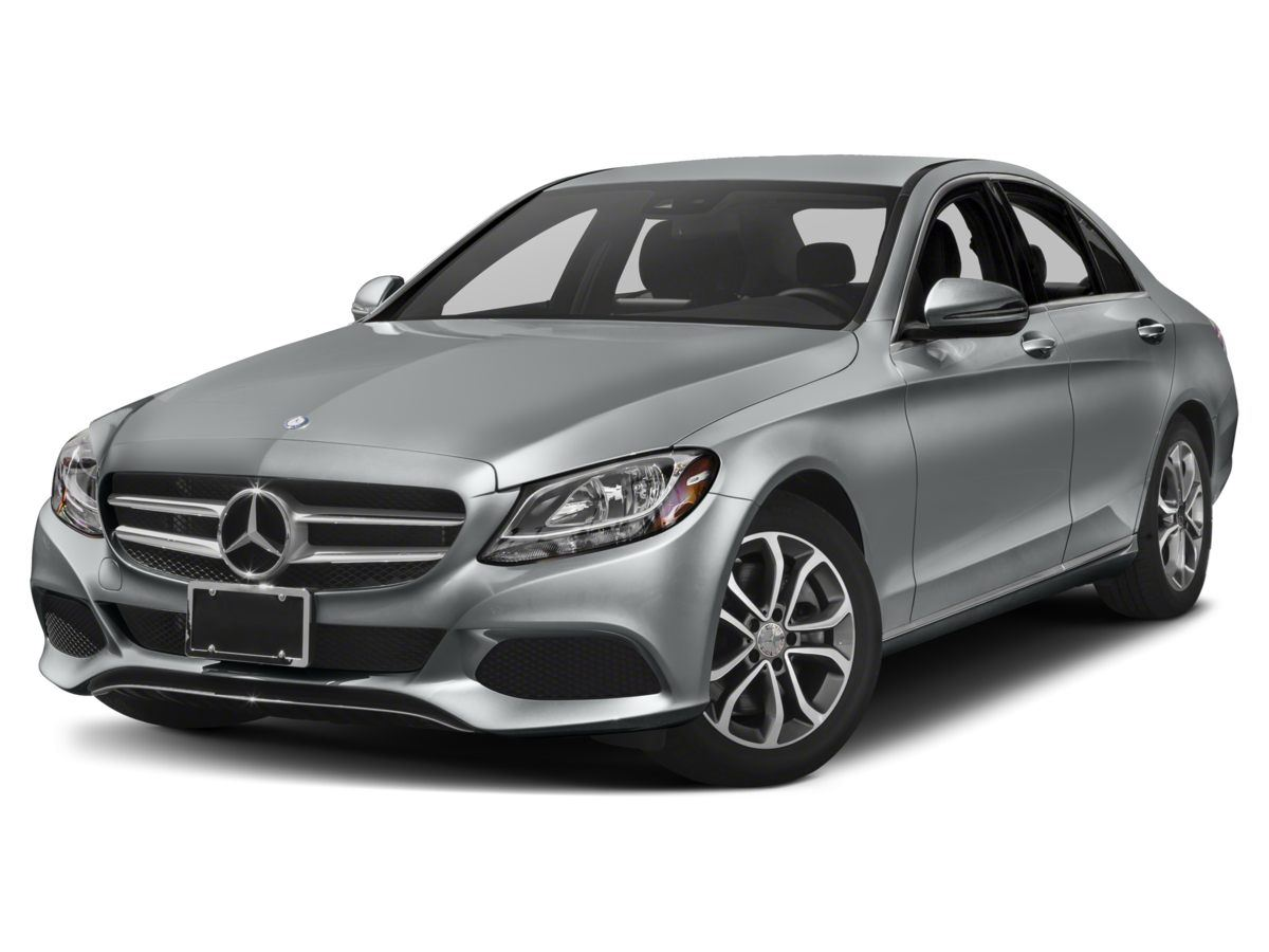 Mercedes Benz Takes Title Of Most Valuable Car Brand From Toyota