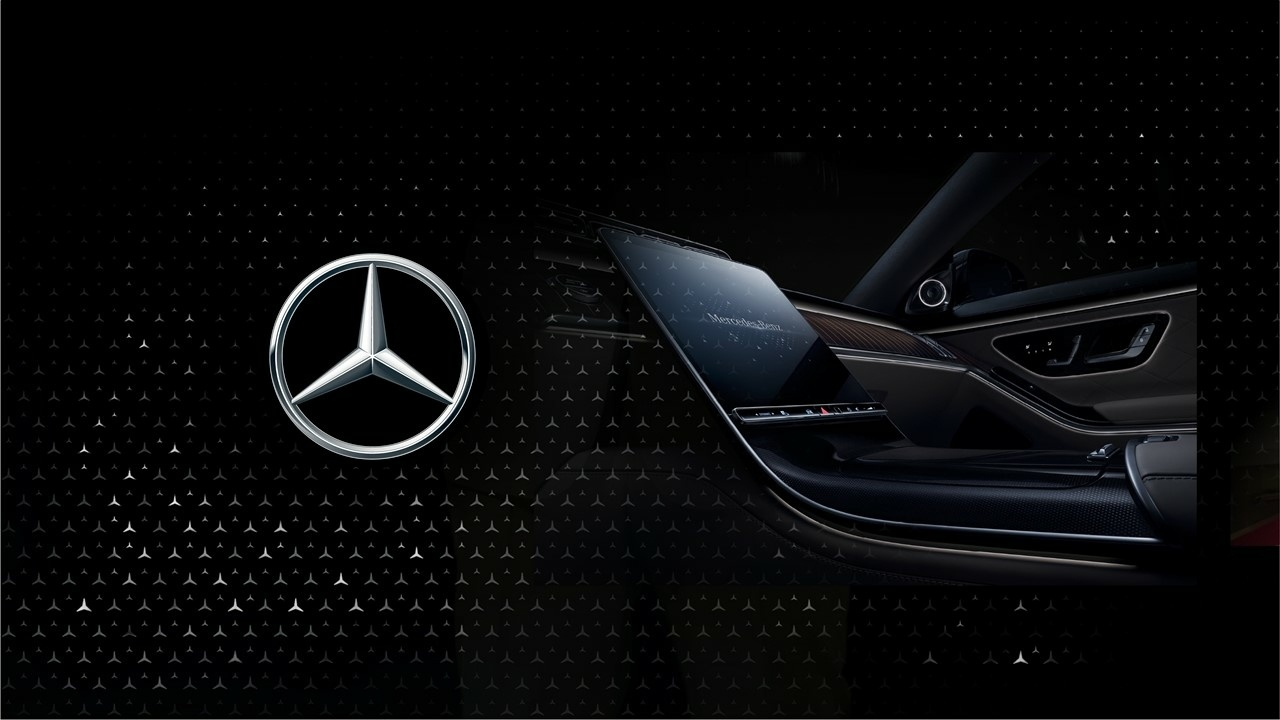 Mercedes-Benz once again world's most valuable luxury automotive brand in
