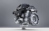 Mercedes to Introduce Inline-Six Hybrid Powertrain for AMG 53 Models