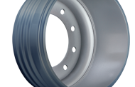 Meritor Adds Opti-Lite Brake Drums to Aftermarket Wheel-End Range