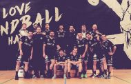 MEYLE supports FC St. Pauli Handball Project in Africa