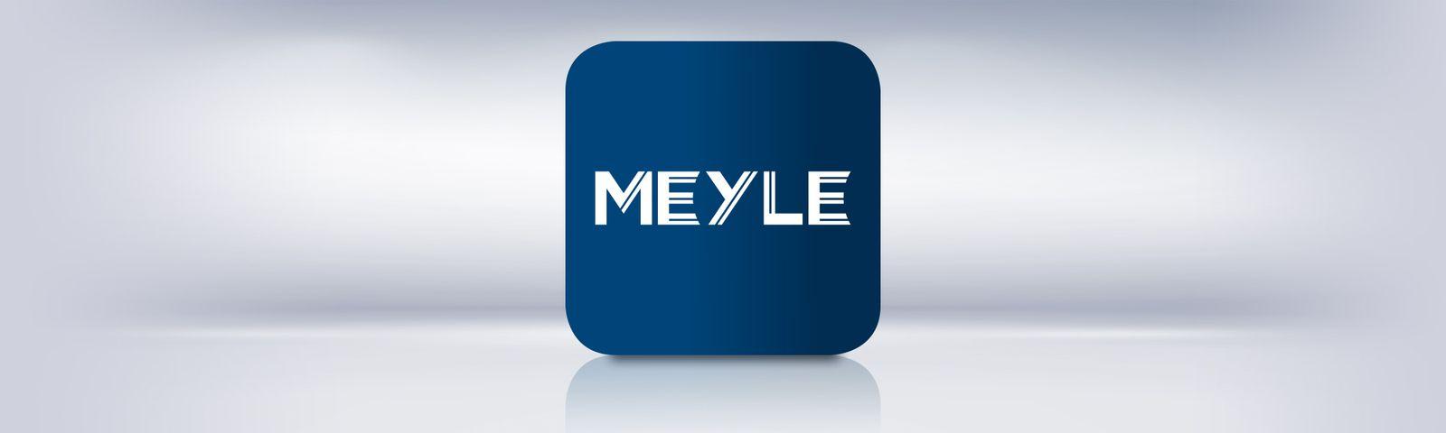 Meyle Uses Automechanika to Present New Brand Identity