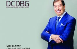 Dubai Car Dealers Business Group re-elects Executive Committee  for second term