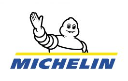 Michelin's CO2 reduction targets approved by SBTi*