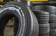 Michelin Sets Goal of Achieving Carbon Neutrality By 2050