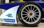 Michelin to Acquire Fenner