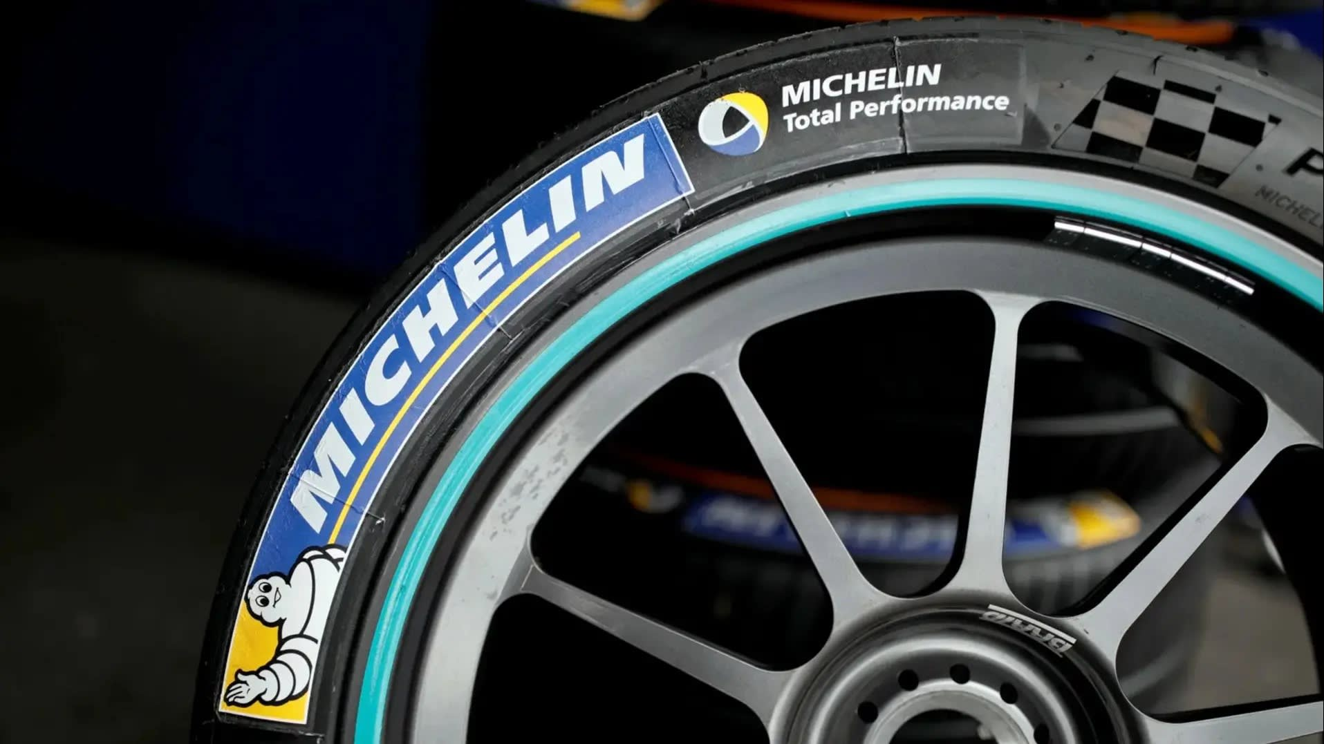 Michelin Acquires 88 Percent Stake in PT Multistada Arah Sarana TBK