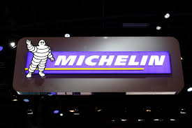 Michelin Strengthens Presence in Indonesian Market with Acquisition of Multistrada