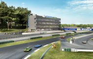 Michelin Acquires 2019 Naming Rights for Road Atlanta Race Circuit