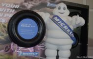 Michelin Most Valuable Tire Brand