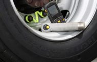 Michelin First Firm to Add RFID to Commercial Tires
