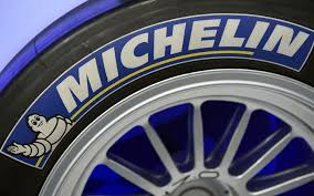 Michelin Honors Five Suppliers with Suppliers Awards