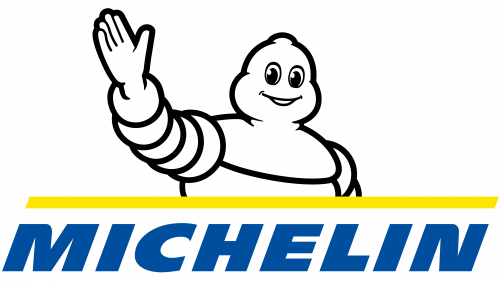 Michelin Announces Price Increase In The Africa, India & Middle East Region