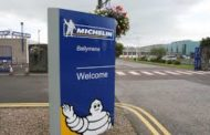Michelin Sells Factory in Northern Ireland