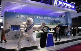 Michelin Announces Decision to Close French Factory for Truck Tires