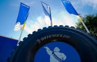 Michelin Outsources Warehousing Activities to Kuehne + Nagel