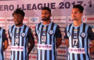 Apollo Tyres becomes Title sponsor for Minerva Punjab FC
