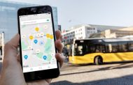 Daimler Mobility Service Achieves Milestone of Five Million Users