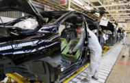 Morocco Likely to Become Hub for Automotive Industry in North Africa
