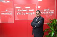 Petronas lubricants international expands Middle East footprint with Kuwait's al Babtain group