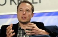 Elon Musk Steps Down as Chairman of Tesla Due to Tweet Controversy