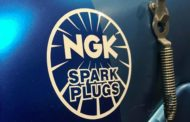 NGK Spark Plug to Venture into Production of Solid-State Batteries