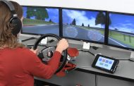 How NVH Simulations Give Ford Vehicles Outstanding Comfort and a Unique Driving Experience