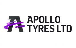 New Identity, New Vision, New Purpose for Apollo Tyres Ltd